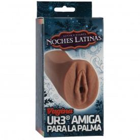 Вагина Noches Latinas - Vagina